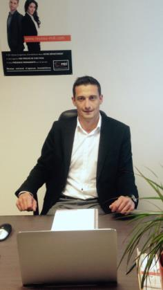 Christophe Genest MDI 44 Immobilier Carquefou2